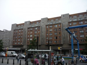 Berlin-Impressionen II