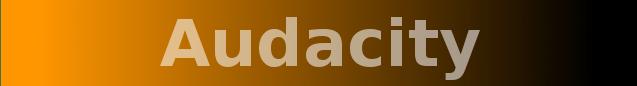 Audacity – eine Bewertung
