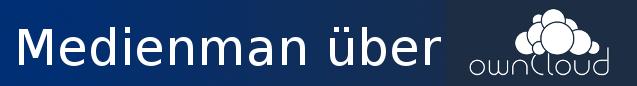 [OwnCloud] Upgrade auf eine neue Version
