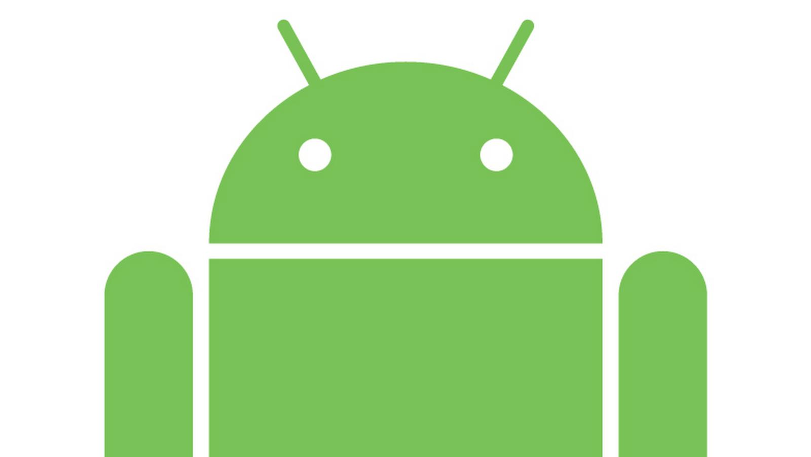 Android 10 und Pixel: Musikerkennung im Hintergrund / Play Now jetzt  mit History