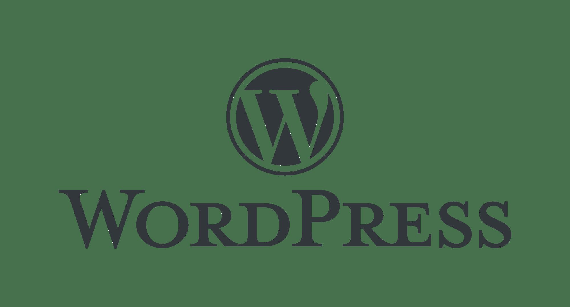 In WordPress als Multisite aufräumen und Plugins entfernen