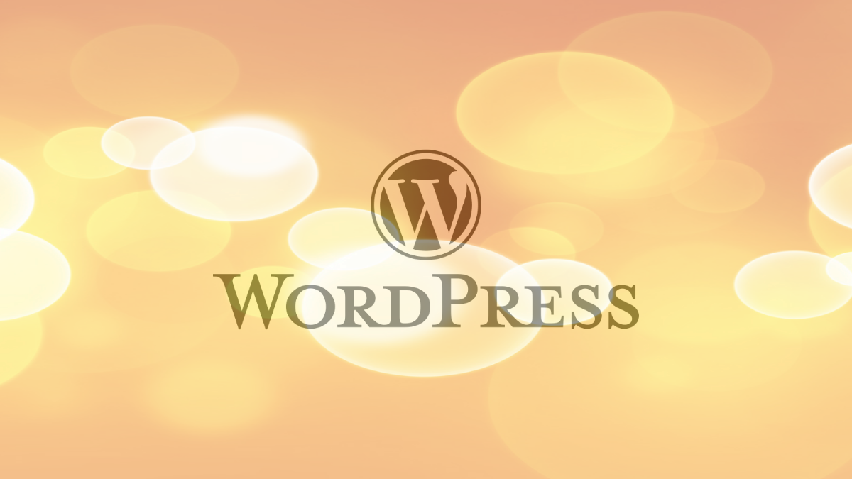 Wordpress Medienman