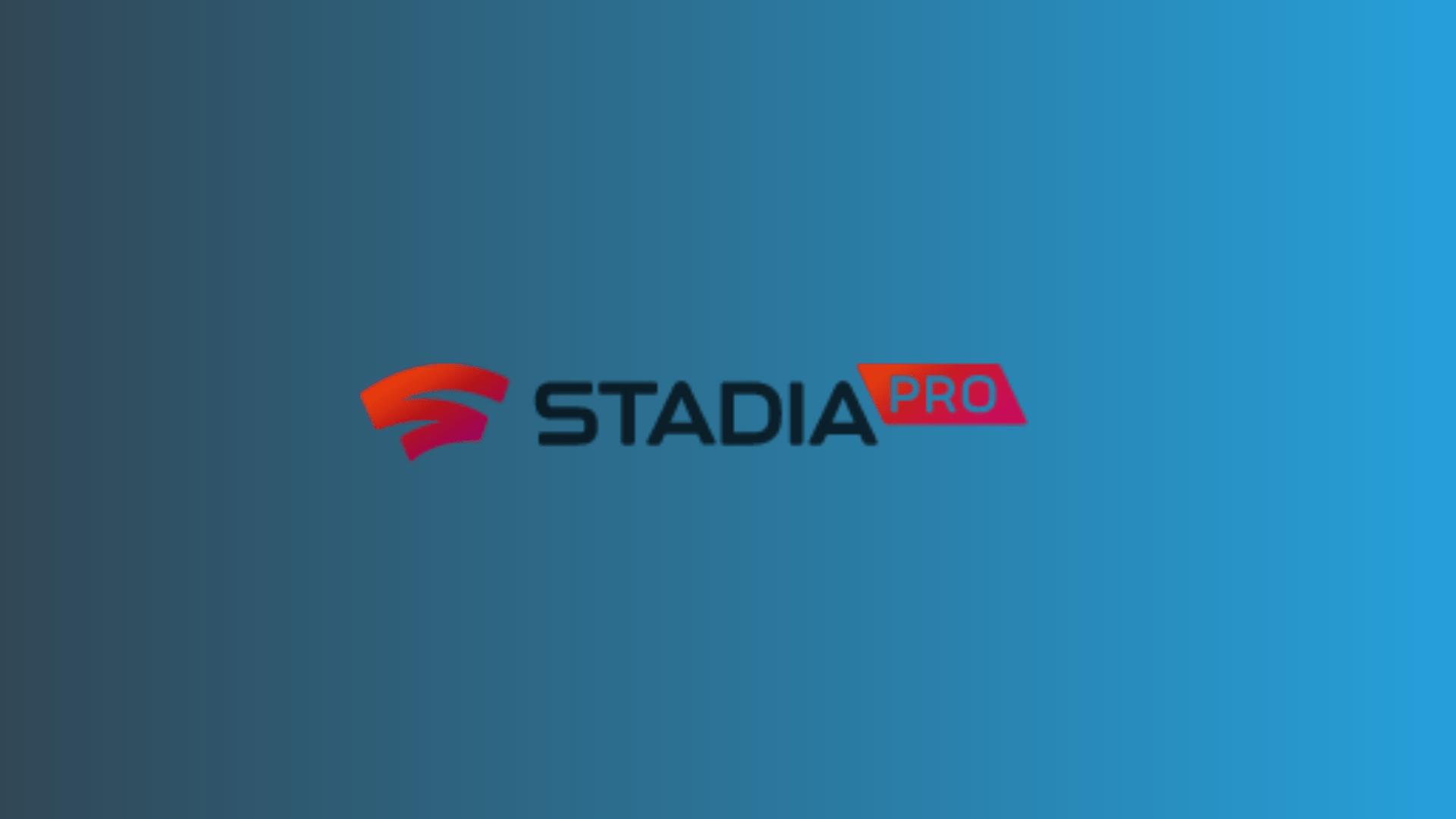 Google Stadia – Erfahrungsbericht